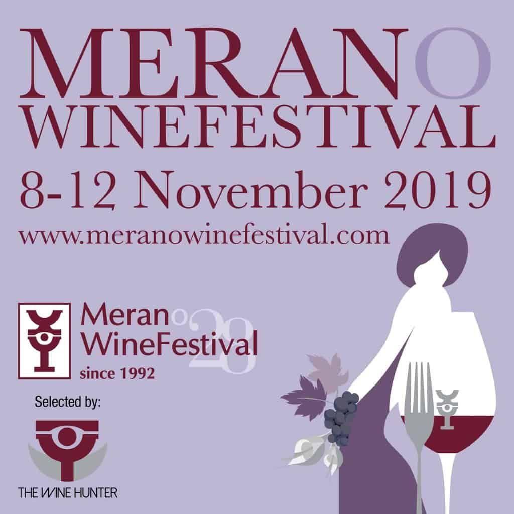 Castello di Montepò al Merano Wine Festival
