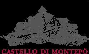 Castello di Montepò – Jacopo Biondi Santi